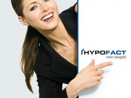 Webinar: HYPOFACT - Gesprächsrunde