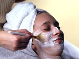Webinar: die Engelshaar Massage