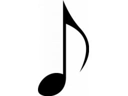 Webinar: Harmonienlehre: Endlich klarer Durchblick