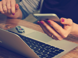 Webinar: Business Coaching - Mehr Erfolg und Klarheit