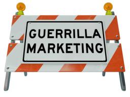 Webinar: Erfolgreiche Werbetipps statt nutzloser Zeitungswerbung