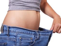 Webinar: Bringen Sie Ihren Körper wieder in Balance! 21 Stufen Programm