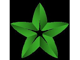 Webinar: Erfolgreich im Empfehlungsmarketing