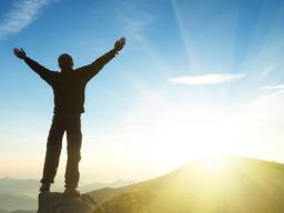 Webinar: Wie Sie Ihr Unternehmen in 12 Monaten an die Spitze platzieren