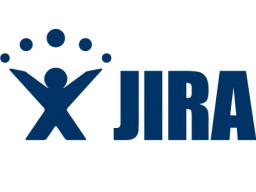 Webinar: Jira_Schulung