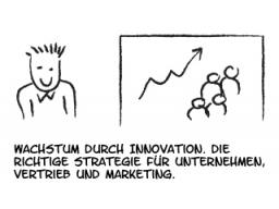 Webinar: Neue Wege in Vertrieb und Marketing. Ein Patentrezept?