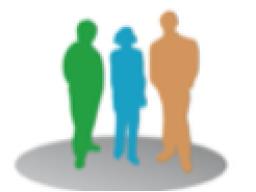 Webinar: Wie Sie mehr Umsatz machen; LPA - Das optische Typologiemodell