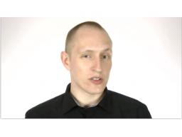 Webinar: Gast-Webinar mit Shane Melaugh