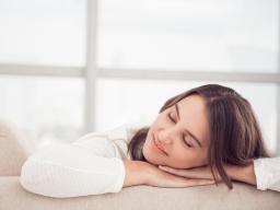 Webinar: Webinar (Sa, 13.2.16 | 14Uhr): Gönn Dir eine Atempause - Tipps für einen achtsamen Umgang mit sich selbst