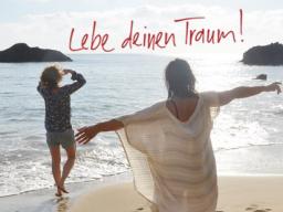 Webinar: Frauenzeit- Free Coaching nur für DICH! (Einzelsitzung)