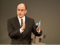 Webinar: Wer plant gewinnt  Die organisatorische Vorbereitung einer packenden Präsentation