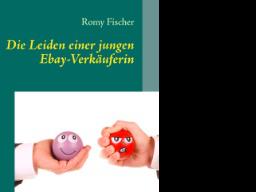 Webinar: Die Leiden einer jungen Ebay-Verkäuferin
