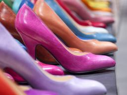 Webinar: Female Branding