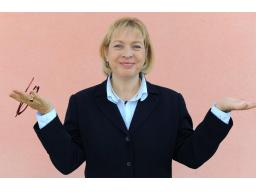 Webinar: Internationale Businessetikette mit Frau von der Marwitz