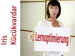 Webinar: Lernoptimierung und Entspannung durch Hypnose Schüler ab 14 und Studenten