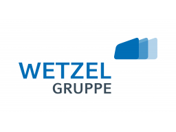 Webinar: Karriere als Immobilienmakler mit der Wetzel Gruppe