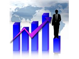 Webinar: Verkaufstrainer im B2B werden!