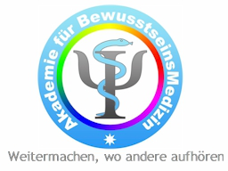 Webinar: Bucher Tao Medical in Kombination mit Lifewave Pflaster
