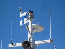 Webinar: Finnland entdecken - Fahnentage