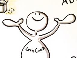 Webinar: Werden Sie LernCoach | Infowebinar