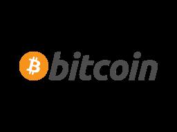 Webinar: Bitcoins, eine Betrachtung, möglicher Gewinn?