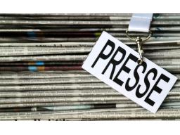 Webinar: Pressearbeit - So kommen Sie sicher in die Medien