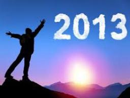 Webinar: Start 2013 mit der Erfolgsbox von Martin Betschart