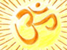 Webinar: Yogani - Fortgeschrittene Yoga Übungen