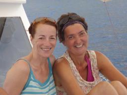 Webinar: Mehr Lebensfreude für Powerfrauen