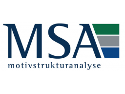 Webinar: Motivation und die MotivStrukturAnalyse MSA(R)