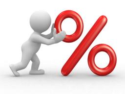 Webinar: Preisdruck? Na und! Warum deine Kunden gerne mehr bezahlen!