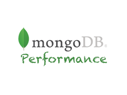 Webinar: MongoDB Performance