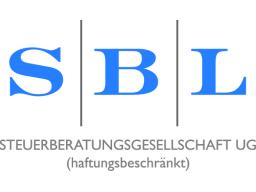 Webinar: Steuerlicheberatung Mittelstand