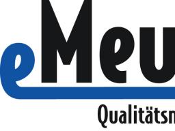 Webinar: ISO 9001:2015 - kurz & knackig