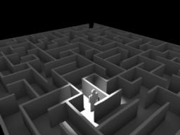 Webinar: Wie wir Entscheidungen treffen