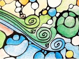 Webinar: Frühjahrsputz mit Neurographik