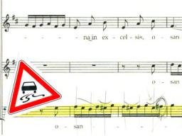 Webinar: Schnelle Läufe singen, aber wie?