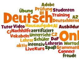 Webinar: Live Online Lehrer