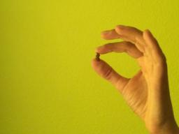 Webinar: Abnehmen durch Achtsamkeit