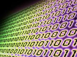 Webinar: 18 razones para utilizar software en la nube