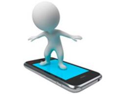 Webinar: Strategien zum Aufbau eines mobilen Angebotes mit WebApps