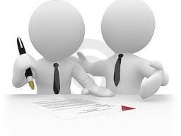 Webinar: Reforma Laboral I. Claves del contrato indefinido de apoyo a los emprendedores. Características. Deducciones y Bonificaciones