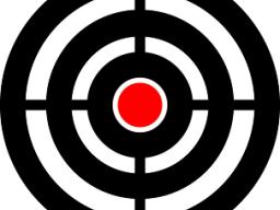 Webinar: Métricas y objetivos: La base de la mejora continua