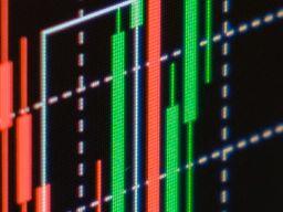 Webinar: MetaTrader 4.0