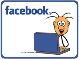 Webinar: Facebook - offene Fragerunde