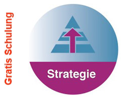 Webinar: Entwickeln Sie schnell und einfach Ihre eigene Erfolgsstrategie