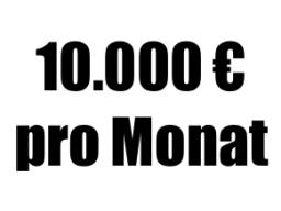 Webinar: 3 geheime Wörter zu mind. 10.000 € pro Monat im Internet - *Version 2013*