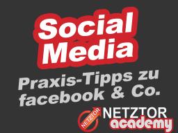Webinar: ➤ SOCIAL MEDIA: Tipps und Anleitungen zum Aufbau sozialer Netzwerke | シ Wie Du facebook, Twitter & Co. perfekt nutzt