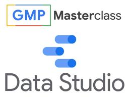 Webinar: Google Data Studio - Grundlagen I