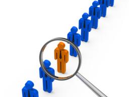 Webinar: Warum machen Mitarbeiter nicht das, was sie sollen?